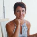 Suzanne Sadek