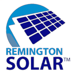 Remington Solar